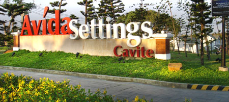 Avida_Settings_Cavite.jpg?1395018783563